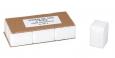 Amoniakový/čpavkový kameň 150 g, 65 x 40 x 45 mm