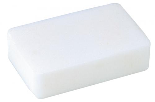 Amoniakový/salmiakový kameň 150 g, 80 x 51 x 25 mm