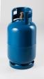 Bernzomatic Komplet set TS8000 na 10kg PB fľašu