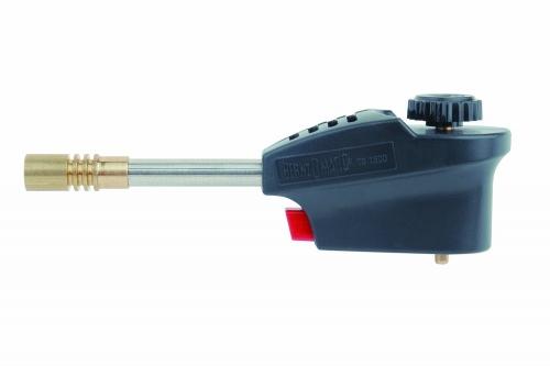 Bernzomatic TS1500T