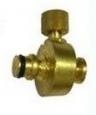 BERNZOMATIC ventil TS 7000/757/8000