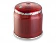 Butánová kartuša Stop Gas System 190g, 10ks
