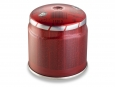 Butánová kartuša Stop Gas System 190g, 36ks