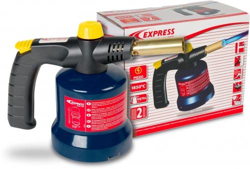 Express Multi-piezzo