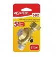 Express Regulátor tlaku 2,0 bary