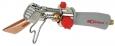 Guilbert EXPRESS-piezo zapaľovač  pre spájkovačku 360