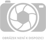 Hadica PB DN4, G3/8˝xW21,8 LH 2,5 m