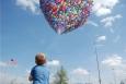 Helium Kemper 242 l