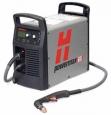 Hypertherm Powermax 65 + horák T60 7,5m