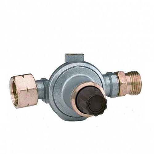 Kemper Regulátor tlaku plynu 0,5 - 4bar