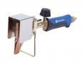 Klampiarska plynová spájkovačka-hobby 4,2 kW