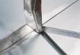 Klampiarsky cín, Pb60Sn40, tyč 11 mm, 250 g