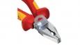 Knipex magnetické LED osvetlenie na náradie