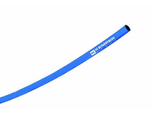 Mini autogén hadica kyslík 8 mm