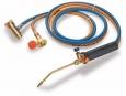 Mini autogén redukčný ventil 7/16˝