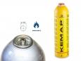 Mini autogén - súprava Basic bez plynov, 200bar