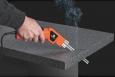 Náhradný nôž 150 mm KG PROFI 1810