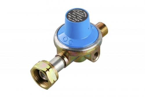 Regulátor tlaku 4,0 bary