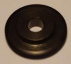 Rezné koliesko do rezákov ROSLICE 15+22mm(5ks)