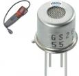 Ridgid CD-100 RS(náhradný senzor)