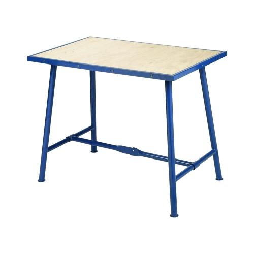 RIDGID Pracovný stôl mod. Matador
