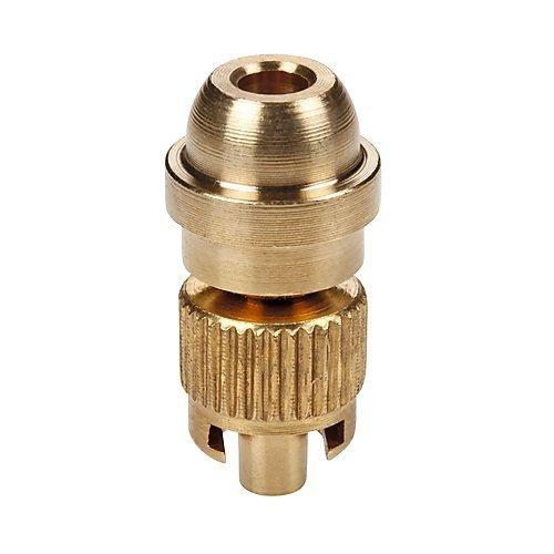 Roth. adaptér pre mikro trysky k ROXY 400L rukoväti