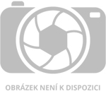 Rothenberger MULTIGAS 300,(600ml, 7/16˝)