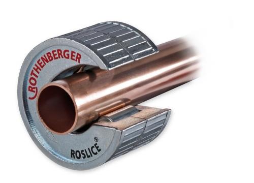 Rothenberger Roslice-automatický Cu 15mm