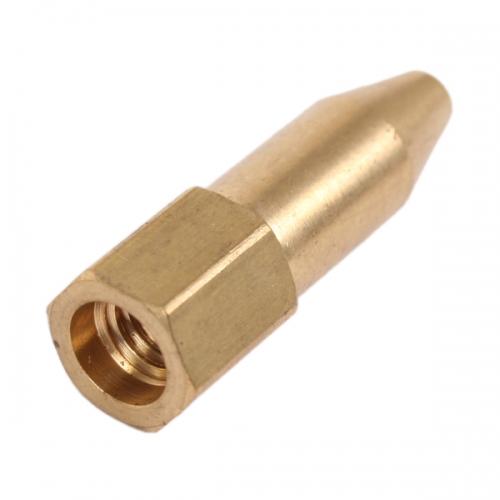 Roxy 400L-horáková tryska 1,5 mm
