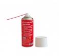 SANIFRESH-dezinfekčný a čistiaci sprej, 12 x 400ml