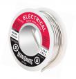Spájkovací drôt mäkký bezolovnatý SRC300