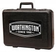 Worthington WLT92STRL KIT
