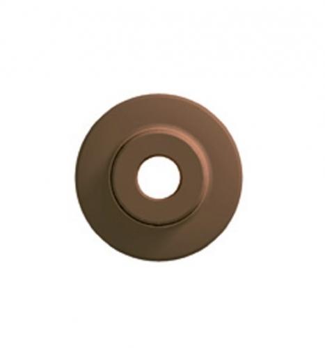 ZENTEN Rezné koliesko Cu, Al (19x6,2 mm)